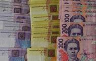 В Украине выросла денежная масса