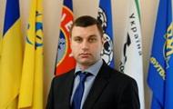 Директор ФФУ: Компромисс по крымским клубам пока не найден