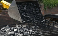 В Минэнерго рассказали, сколько стоит для Украины уголь из ЮАР