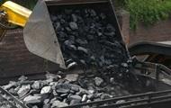 В Минэнерго рассказали, во сколько Украине обходится уголь из ЮАР