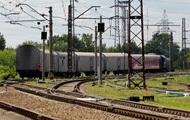В ЮАР столкнулись два поезда, десятки пострадавших