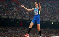 Легкая атлетика: Бондаренко с итоговым третьим местом Бриллиантовой лиги