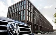 Volkswagen может провести экстренную встречу совета директоров в среду