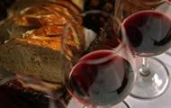 Ученые выяснили, как регулировать тягу к сладкому и алкоголю