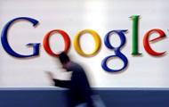 Google предлагает $100 тысяч за взлом ноутбука