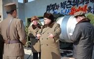 США, Япония и Южная Корея обсудят ядерную программу КНДР