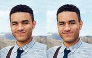 Photoshop научился менять выражения лиц