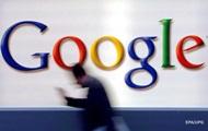 Google оштрафовали в России на полмиллиарда