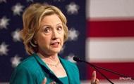 Клинтон опережает Трампа на миллион голосов