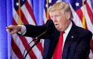 Советник Трампа: СМИ должны