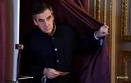Фийон попал в новый скандал из-за подаренной ему одежды на 50 тысяч евро