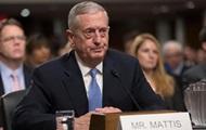 Пентагон обеспокоен активностью РФ в Афганистане