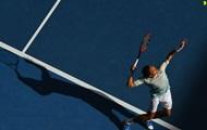 Теннис: Долгополов сыграет во втором раунде турнира Индиан-Уэллс