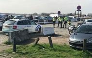 В Бельгии предотвратили теракт по британскому сценарию