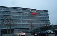 В штаб-квартире Audi проходят обыски