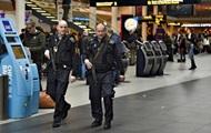 Теракты в Бельгии. В Испании задержали четверых подозреваемых