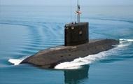 У берегов Латвии обнаружены подлодки РФ