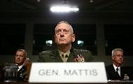 Глава Пентагона: НАТО не угроза для России