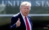 США начали пересмотр торгового соглашения с Канадой и Мексикой