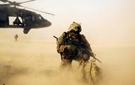 США планируют менять стратегию в Афганистане – СМИ