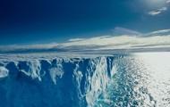 Ученые объяснили быстрое потепление в Арктике
