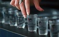 В ВОЗ назвали самую пьющую страну в мире