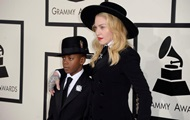 Мадонна собирается покинуть Америку - СМИ