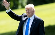 Трамп посетит Польшу перед саммитом G20