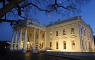 Белый дом не исключает изменений в законопроект о санкциях против РФ