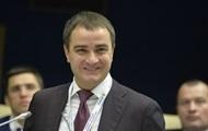 Павелко: Если Динамо откажется ехать в Мариуполь, засчитаем поражение