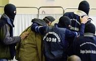 В Италии задержали более 100 членов мафии