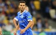 Динамо узнало соперников по групповому этапу Лиги Европы