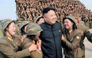 Ким Чен Ын приказал увеличить выпуск ракетных двигателей