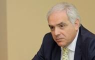 Пранкер предложил Грузии выдать Саакашвили