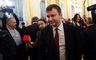 Российский министр рассказал о пользе американских санкций
