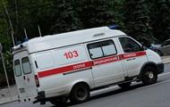 В РФ автобус с рабочими упал в реку: 13 погибших